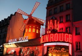 Moulin Rouge_en
